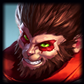 Wukong Updated Profile