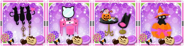 candy-reform-interior