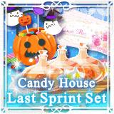 candy-reform-ls-set