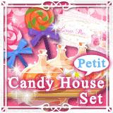 candy-reform-petit-set