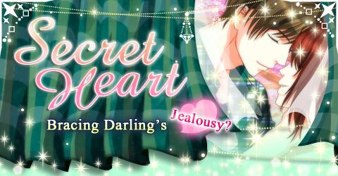 mfwp-secret-heart
