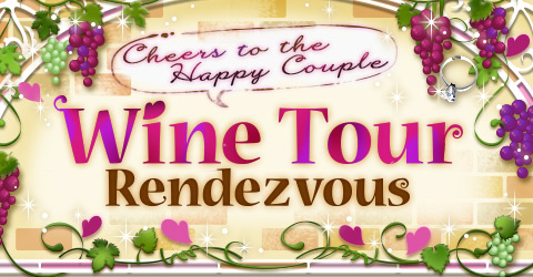 mfwp-wine-tour-rendezvuos